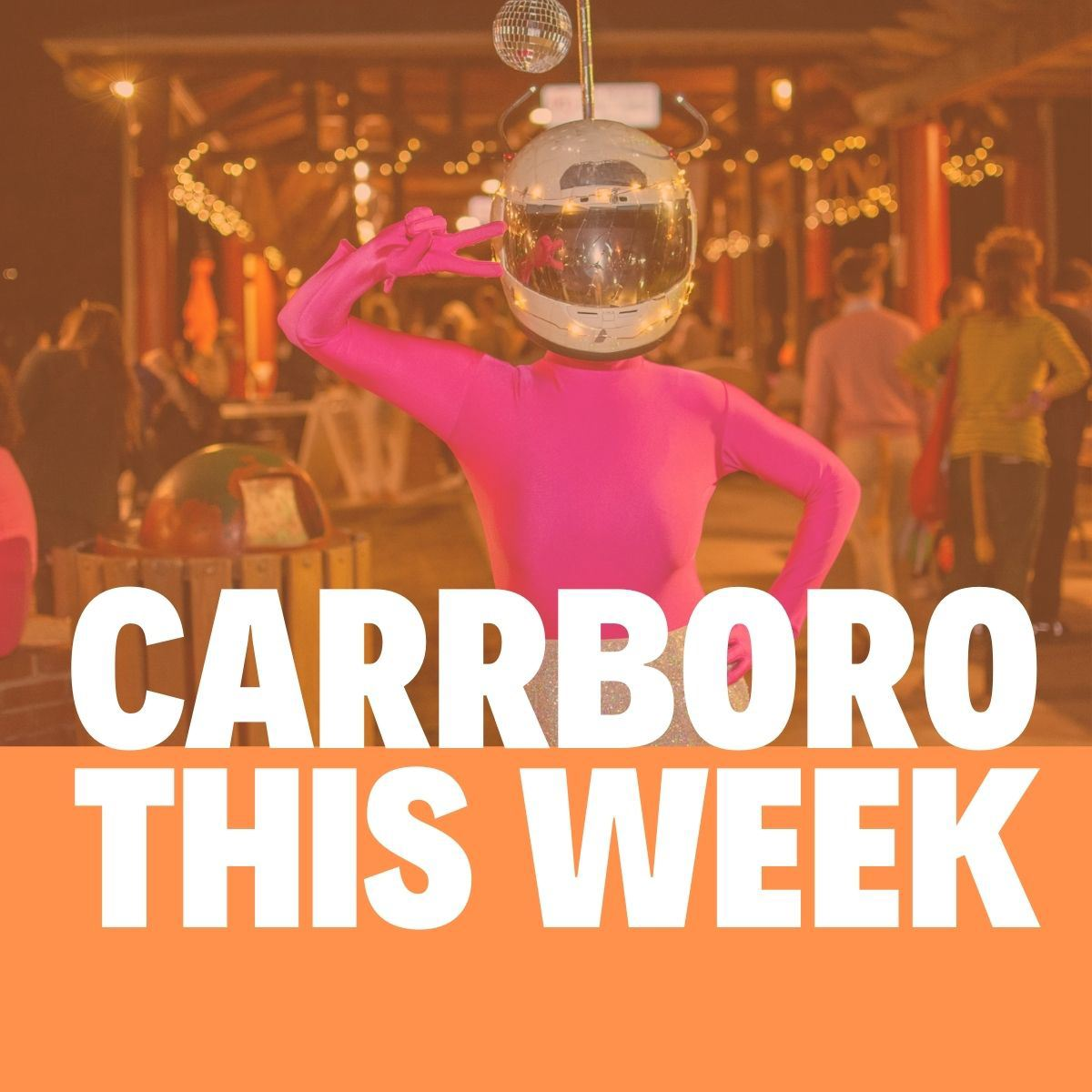 Carrboro This Week Oct 30